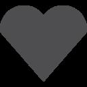 Fill Icon