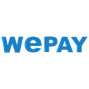 Finance Logo Method Icon