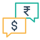 Finance Business Money Icon