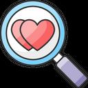 Matchmaker Icon