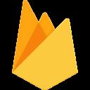 Firebase Company Brand Icon