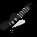 Firebird Guitars Icon