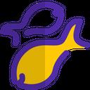 Fishway Icon