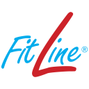 Fitline Icon
