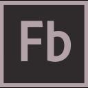 Flash Builder Cc Icon