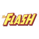 Flash Logo Tv Show Icon