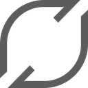 Flattr Technology Logo Social Media Logo Icon