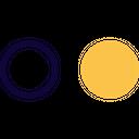 Flickr Social Logo Social Media Icon