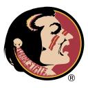 Florida Icon
