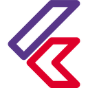 Flutter Icon