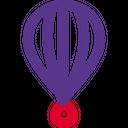 Fly Dot Io Icon