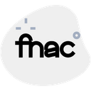 Fnac Icon