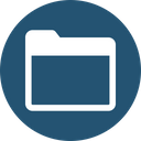 Documents File Folder Folder Icon