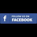 Facebook Facebook Share Facebook Like Icon