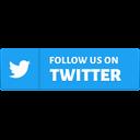 Share Button Social Media Social Media Icon