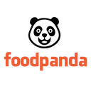 Foodpanda Food Delivery Delivery Package Icon