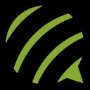 Forumbee Technology Logo Social Media Logo Icon