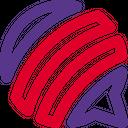 Forumbee Icon