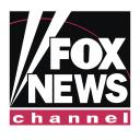 Fox News Company Icon