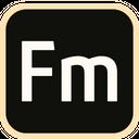 Framemaker Publishing Server Adobe Adobe 2020 Icons Icon