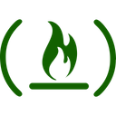 Free Codecamp Icon