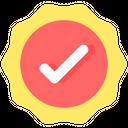 Freemium Free Video Free Streaming Icon