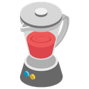 Fruit Extract Icon