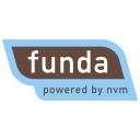 Funda Icon