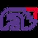 Furaffinity Icon