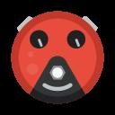 Fuzzface Icon