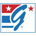 G Company Brand Icon