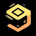 Gag Social Logo Social Media Icon