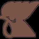 Gallo Carveza Icon