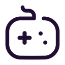 Game Sport Play Icon