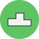 Game Sports Position Icon
