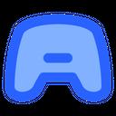 Game Stick Icon
