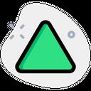 Garmin Icon