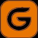 Gatling Icon