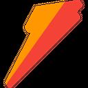 Gatorade Icon