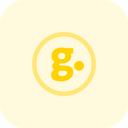 Gauges Icon