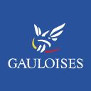 Gauloises Icon