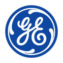 General electrics Icon