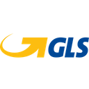 General Logistic System Icon