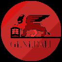 Generali Icon