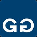 Gerdau Icon