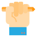 Study Knowledge Learning Icon