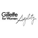 Gillette Icon