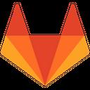 Gitlab Original Icon