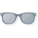 Glasses Specs Glass Icon