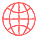 Global Solution Seo Icon